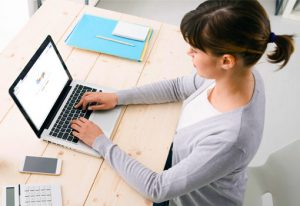 The Algernon blog six ways to rank a website.