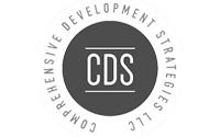 CDS client.