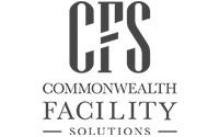 CFS client.