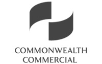 Commonwealth Commercial Partners client.