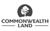 Commonwealth Land client.