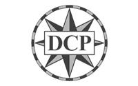 Dominion Construction Partners client.